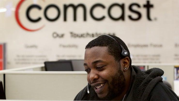 comcast-email