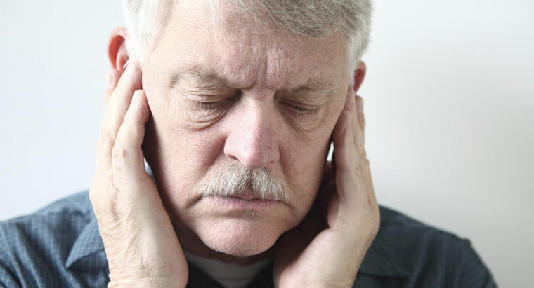 common-causes-ear-jaw-pain