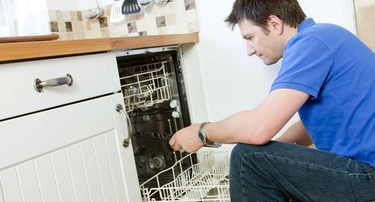 common-lg-dishwasher-problems