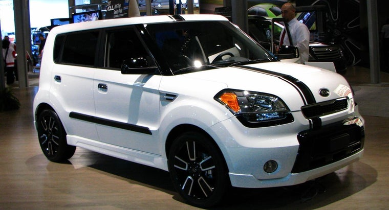 common-mechanical-issues-kia-soul