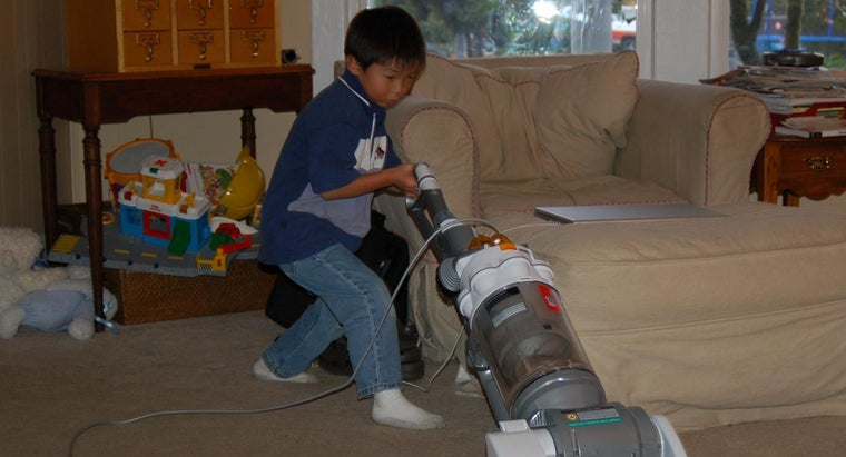 common-problems-dyson-upright-vacuum