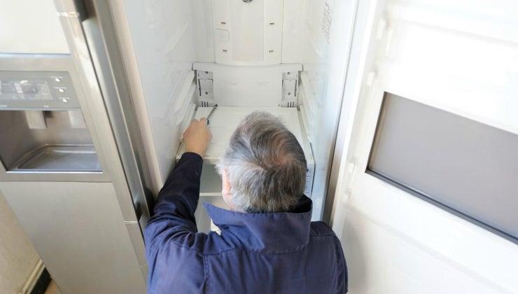 common-problems-samsung-fridge