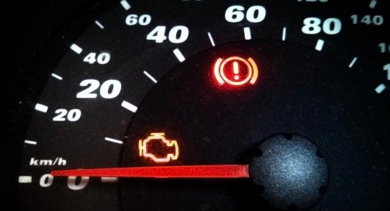 common-reasons-check-engine-light-come