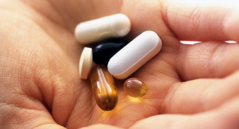 common-side-effects-iron-supplements