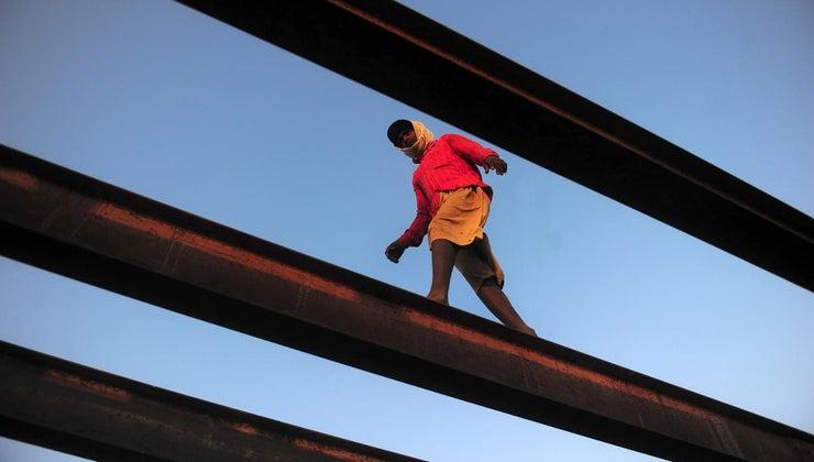 common-sizes-spans-steel-beams