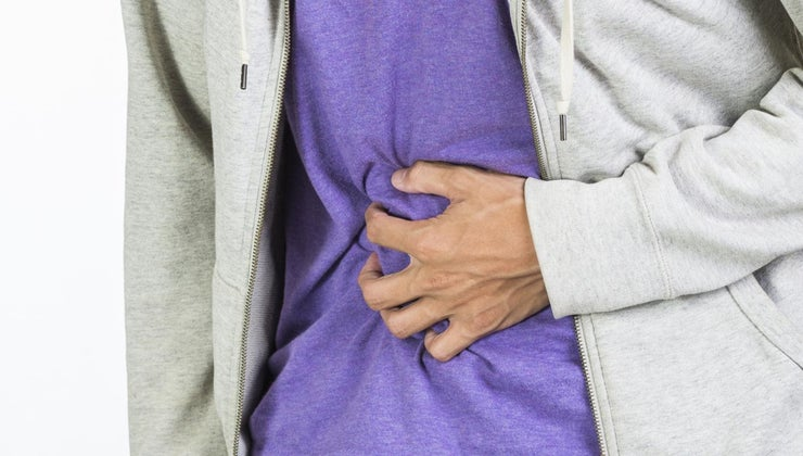 common-symptoms-stomach-erosion