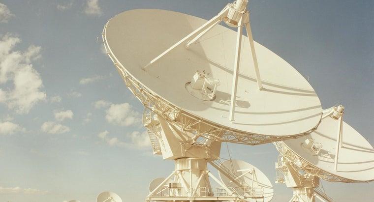 communication-satellites-work