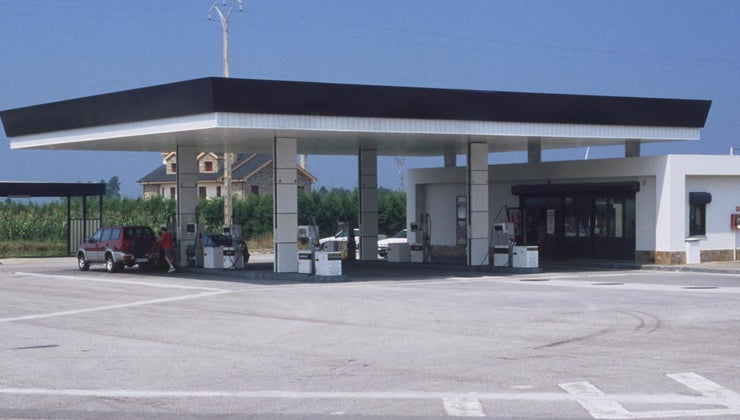 companies-gas-stations