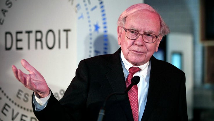 companies-warren-buffet-own