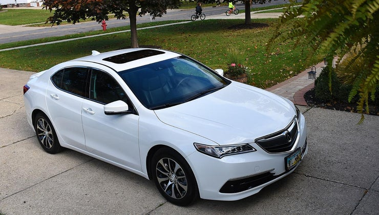 company-manufactures-acura-cars