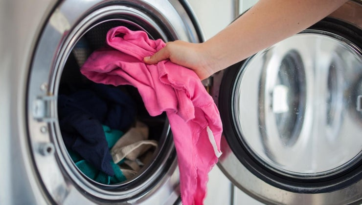 company-manufactures-roper-washing-machines