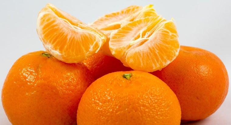 complete-list-citrus-fruits