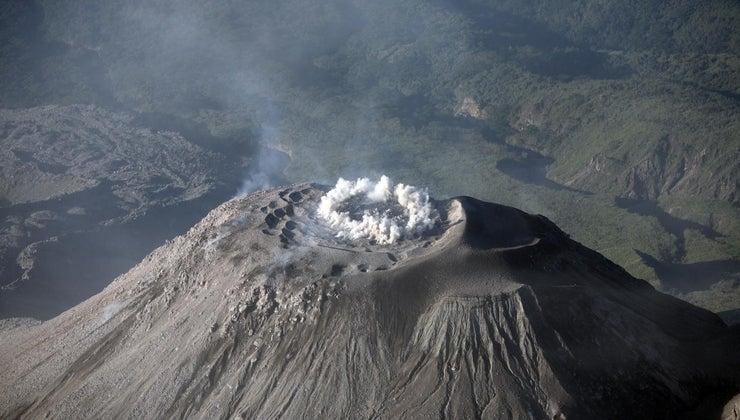 composite-cone-volcano
