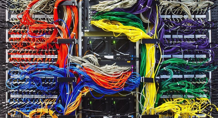 computer-process-data