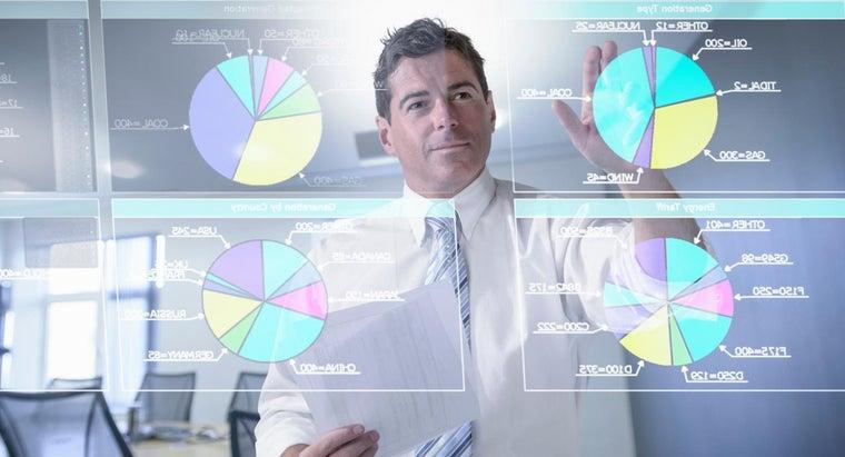 computerized-database