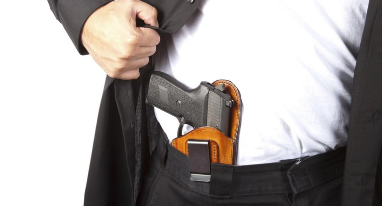 conceal-carry-laws-differ-between-certain-states