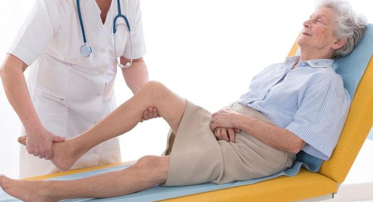 conditions-rheumatologist-treat