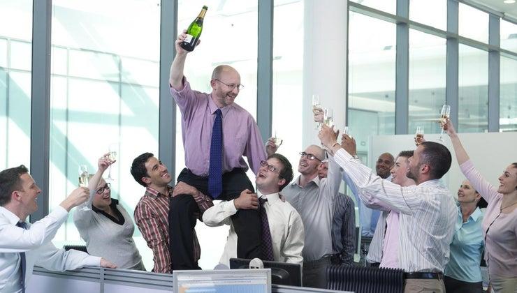 congratulate-someone-achievement