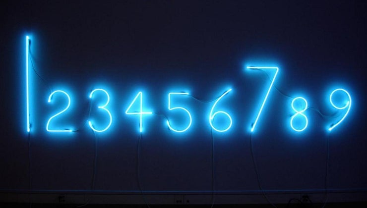 consecutive-prime-numbers