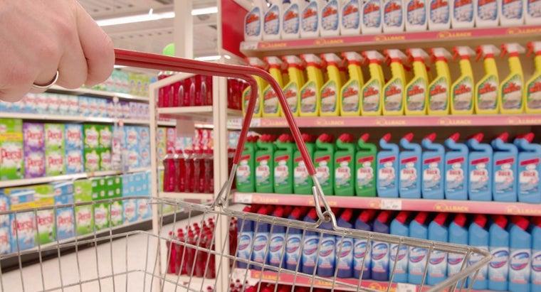 considered-mild-detergent