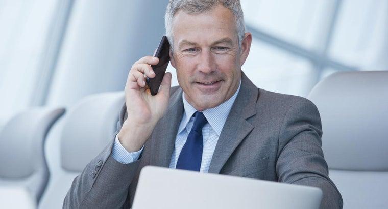 contact-hotmail-via-telephone