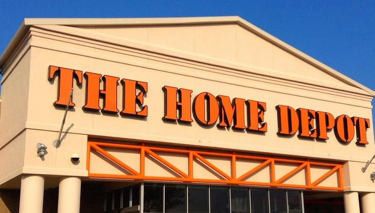 contact-human-resources-department-home-depot