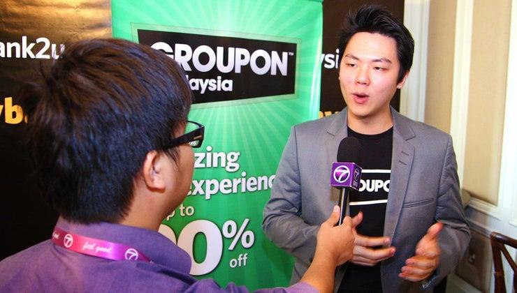 contact-live-representative-groupon