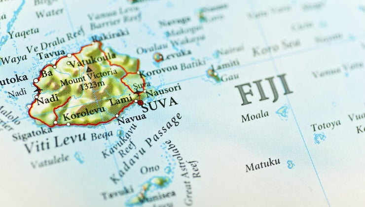 continent-fiji-located