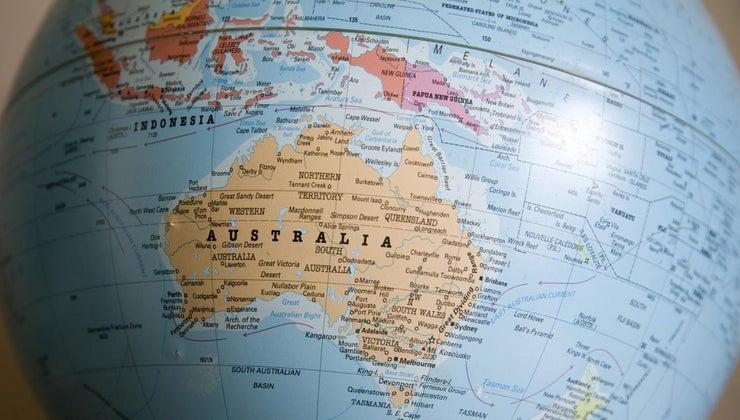 continents-eastern-hemisphere