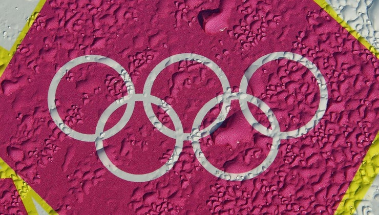 continents-olympic-rings-represent