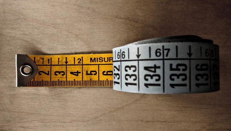 conversion-chart-meters-feet