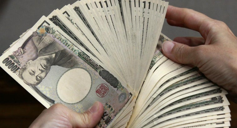 convert-1000-yen-dollars