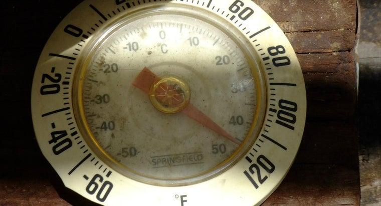 convert-120-fahrenheit-celsius