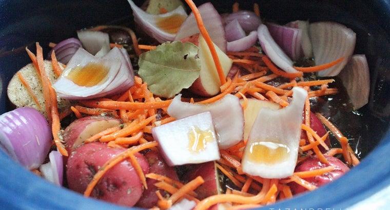 convert-cooking-times-between-high-low-settings-crock-pot