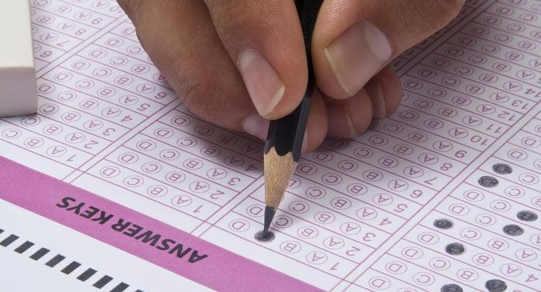 convert-test-score-percentage
