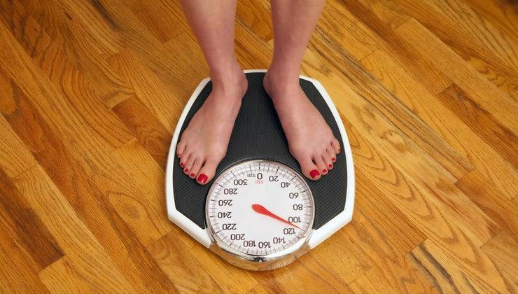 convert-weights-lbs-kg