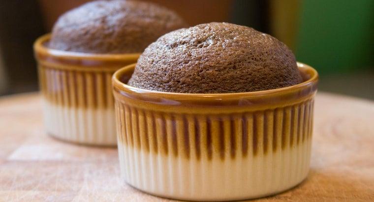 convert-yellow-cake-mix-chocolate