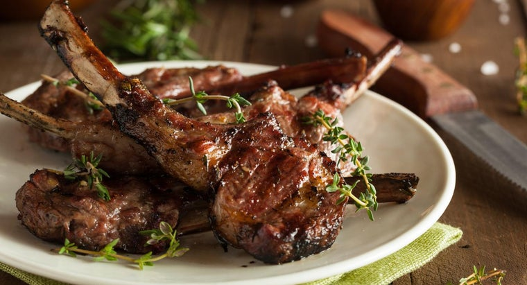 cook-lamb-chops-oven
