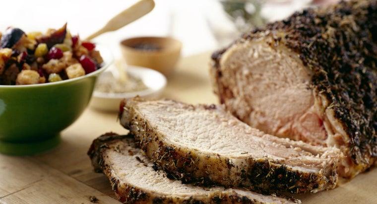 cook-pork-loin-sirloin-roast