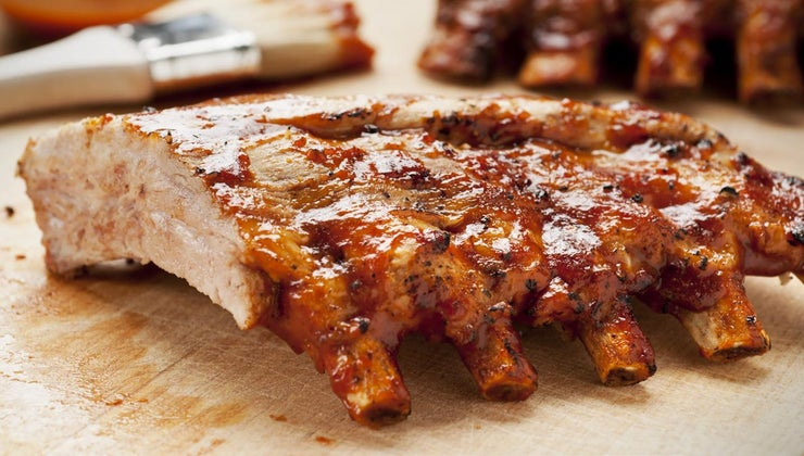 cook-pork-ribs-oven