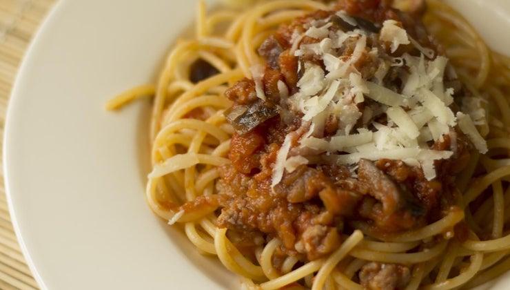 cook-spaghetti