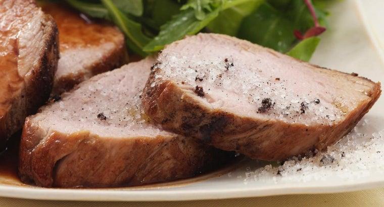 cooking-time-pork-tenderloin