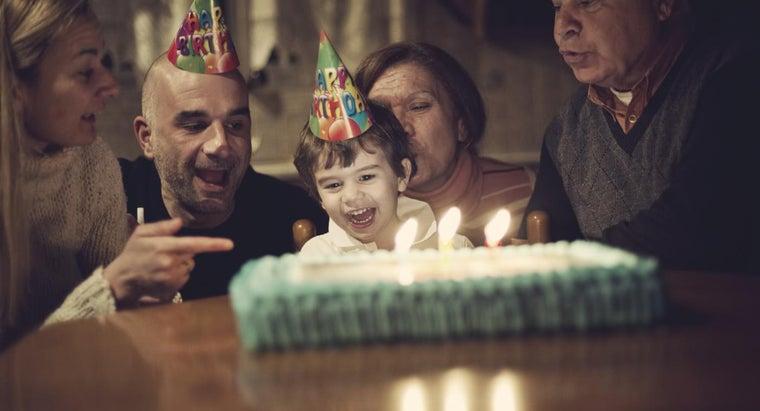 cool-birthday-sayings
