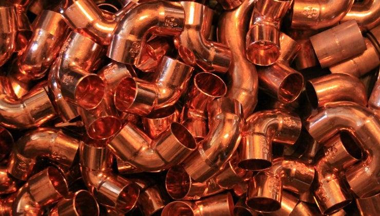 copper-found-earth
