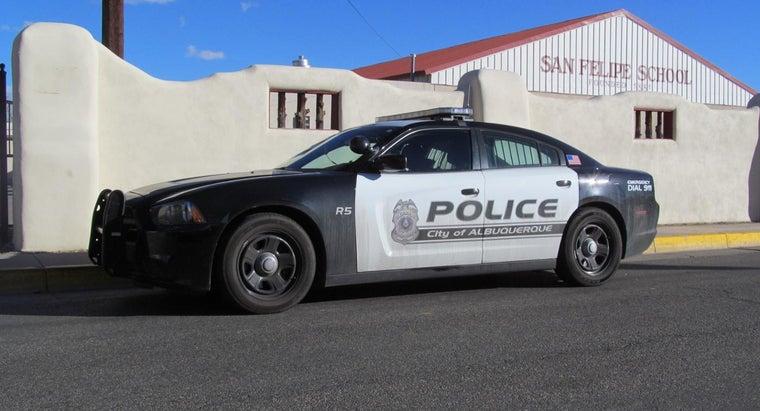 copy-police-report-albuquerque-n-m