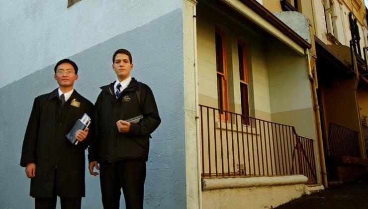 core-beliefs-mormons