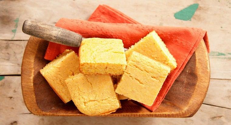 cornbread-refrigerated