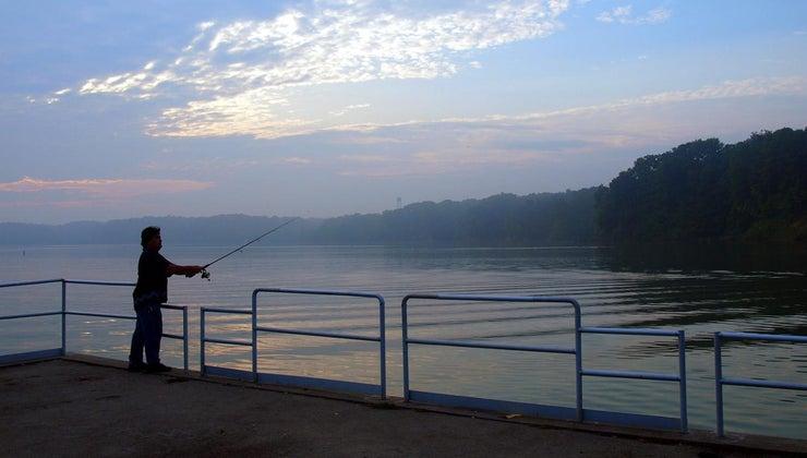 cost-ohio-fishing-license