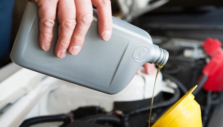 cost-oil-change-jiffy-lube