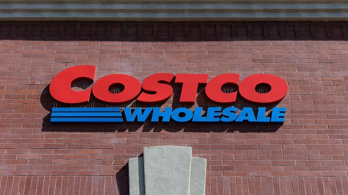 Does Costco Accept Food Stamps Reference Com
